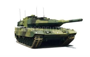 Перевозка военной техники фото
