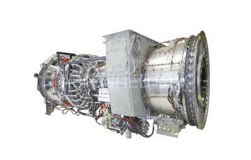 Перевозка турбин и реакторов фото